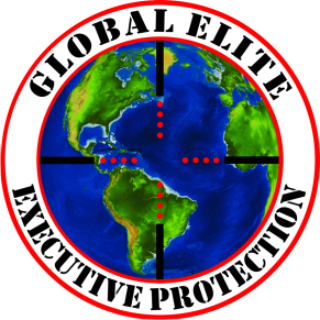 Global Elite Executive Protection