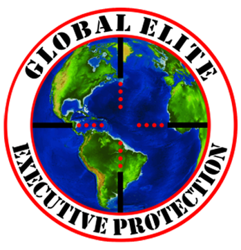 Global Elite Executive Protection